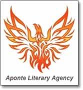 Aponte Logo